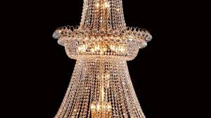 Expensive Crystal Chandeliers by Chandelier Huge Crystal Chandelier Exquisite Largest Crystal