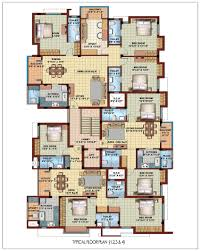 apartment floor plan apartment floor plans designs garage