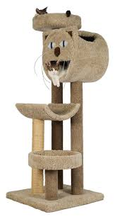 Unique Cat Furniture Best Carpet For Cat Tower Carpet Vidalondon