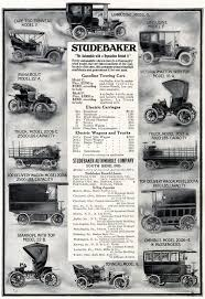 265 best 1900 1919 cars images on pinterest vintage cars