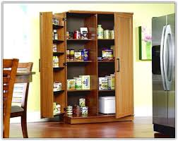 lowes pantry cabinet home design ideas and pictures