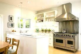 table cuisine avec tabouret table de cuisine haute avec tabouret cuisine avec table haute table