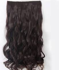 hair extensions brands easy living brands extension 30 second style hair