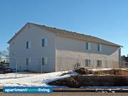 horton creek apartments nampa id apartments for rent