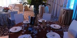 Wedding Venues In Delaware Mansion On Delaware Avenue Weddings Get Prices For Wedding Venues