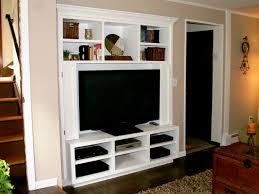 home design living wall mount tv room furniture interior