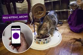 smart home kit u2013 littlebits