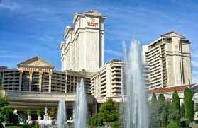 Caesars Palace Buffet Discount by Caesars Palace Hotel Promo Codes