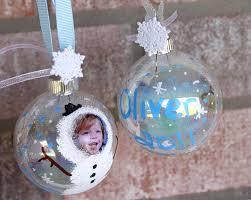 kid ornament craft helpmyskin info