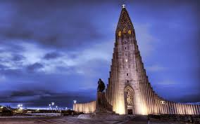 iceland 24 iceland travel and info guide itinerary ideas