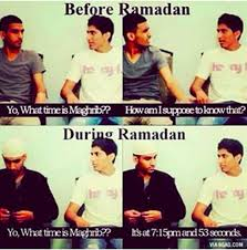 Funny Muslim Memes - ramadan 2015 all the memes you need to see heavy com