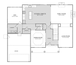 augustine floor plan single family home for sale columbus ohio