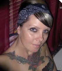 tattoos designs amazing girls breast tattoos