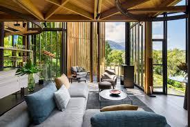 home room interior design room