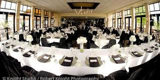buffalo wedding venues buffalo wedding reception venues tbrb info