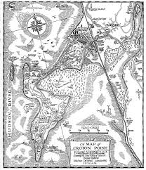 Hudson Valley New York Map by Croton Point Park 11 Ways To Seize The Day