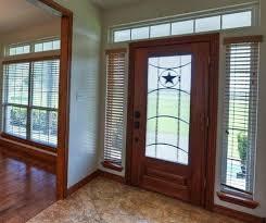 28 Inch Door Interior Interior Home Decor Page 440 Of 659 Interior Design For Home
