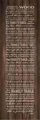 Raise This Barn Lyrics Best 25 Zac Brown Family Ideas On Pinterest 3 Month Beard