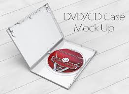 39 excellent free cd dvd covers mockup psd graphiceat