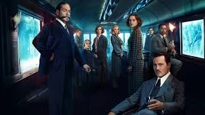 Seeking Primewire Murder On The Orient Express At Mvgee Us