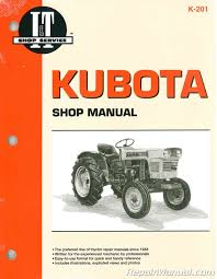 kubota l245 wiring diagram on kubota images free download wiring