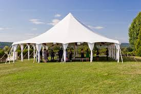 tent event event 2 top winery tasting room in loudoun va breaux vineyards