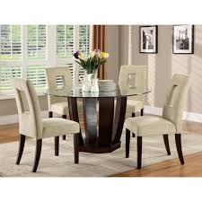cheap dining room set coastal dining room tables