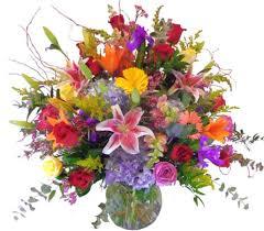 flowers las vegas las vegas florists flowers in las vegas nv a bouquet