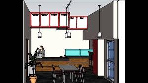 Small Restaurant Interior Design Restaurant Food Architecture Interior Design Room 2430405 1 Loversiq