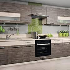 komplett küche komplette küchen archive designmöbel shop