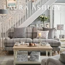 laura ashley home design reviews laura ashley usa home facebook
