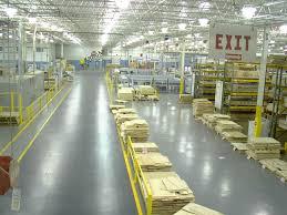 Industrial Epoxy Floor Coating Epoxy Floor Coating