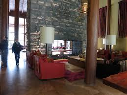 rustic living room decor waplag oak flooring planks tile furniture