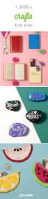 best 25 kids email ideas on pinterest boys room ideas big