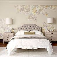 benjamin moore personal color viewer october mist for the home