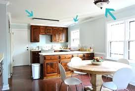how to change a fluorescent light fixture changing fluorescent light fixtures large image for gorgeous change