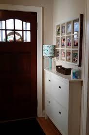 shoe storage shoe cabinet narrow tilt tall storage cabinetswhite