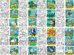 animals vector graphics art free download design ai eps files