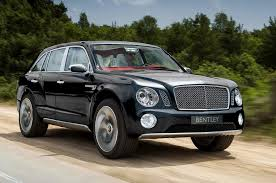 suv bentley white the bentley motors guide u2014 gentleman u0027s gazette