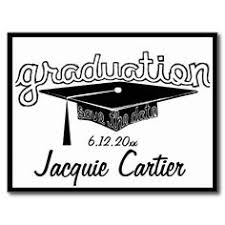 save the graduation save the date cards graduation save the date shimmery