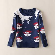 new year sweaters aliexpress new year baby clothes