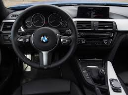 2016 bmw dashboard 2014 bmw 435i xdrive review cars photos test drives and