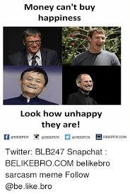 Unhappy Meme - 25 best memes about unhappy unhappy memes