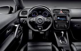 volkswagen dashboard scirocco r dashboard wallpapers scirocco r dashboard stock photos