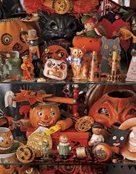 Vintage Halloween Decorations The 25 Best Retro Halloween Ideas On Pinterest Vintage