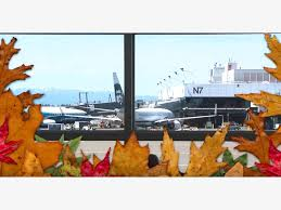 9 thanksgiving travel tips from sea tac bellevue wa patch