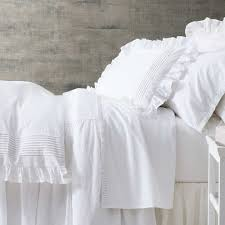 100 round bed linen noble excellence dillards com best 25