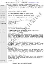 Best Resume Cv by 52 Best Best Resume And Cv Design Images On Pinterest Cv Design