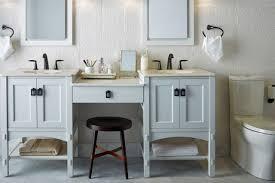 Homemade Europe Diy Design Genius Top Design Trends From Chip Wade Diy Network Blog Made Remade