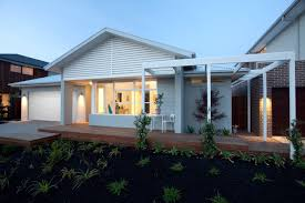 House Designs And Floor Plans Tasmania Homes For Sloping Blocks